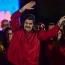 Վենեսուելան 300 տոննա հումանիտար օգնություն կստանա ՌԴ-ից