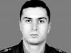 It's been 15 years since murder of Armenian officer Gurgen Margaryan