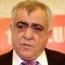 Ալեքսանդր Սարգսյանը պետությանը $18.5 մլն է փոխանցել