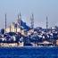 Հայ հեռացատկորդը բրոնզ է նվաճել Ստամբուլի միջազգային մրցաշարում