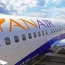YanAir flights to connect Odessa and Yerevan from May 20