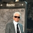 Fashion legend Karl Lagerfeld dies at age 85