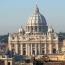 Vatican confirms it has secret rules for children of priests
