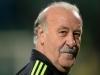 Бывший главный тренер «Реала» Висенте дель Боске приедет в Армению