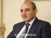 Artsakh President lauds victory of will and morale on Revival Day