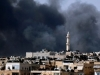 U.S. can't tell Armenia not to send a relief mission to Syria: publisher