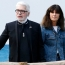 Virginie Viard will succeed Karl Lagerfeld as Chanel creative director