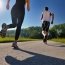 Exercise could help protect you against developing depression