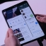 Samsung packs impressive features in Galaxy Fold