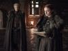 Sansa Stark becomes warrior in