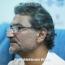 Վիգեն Չալդրանյանը հրաժարական է տվել Հայաստանի ազգային կինոակադեմիայի նախագահի պաշտոնից