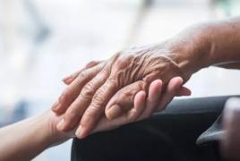 Older biologic age linked to higher breast cancer risk