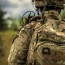 США оставят в Сирии около 400 военнослужащих