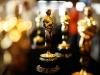«Оскары» розданы: «Зеленую книгу» назвали лучшим фильмом