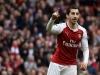 «Арсенал» остается в гонке в АПЛ: Мхитарян забил гол в ворота «Саутгемптона»