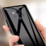 Nokia 9 PureView goes official with five cameras and $699 price tag