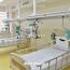 Մարտունիում և   Եղեգնաձորում հիվանդանոցներ կկառուցվեն
