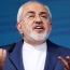 Глава МИД Ирана подал в отставку