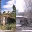 Great Armenian poet's house demolished in Turkey