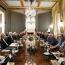 Пашинян: Армения готова стать транзитной страной для иранского газа