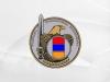 Армянские революционеры взялись за коррупцию в своих рядах