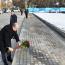 Президент Армении почтил память жертв событий 1 марта 2008 года