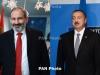 Пашинян и Алиев согласились встретиться