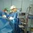 «Նորք-Մարաշ» ԲԿ-ում 72-ամյա կնոջ սրտից հսկայական նորագոյացություն են հեռացրել