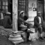 Ara Güler's Aphrodisias photos go on display in Istanbul