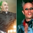 Prodigy vocalist Keith Flint found dead at age 49