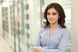 Ինչի մասին է վկայում Global Finance-ի «Հայաստանում լավագույն ներդրումային բանկ» մրցանակը