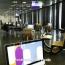 DataArt opening an office in Armenia