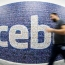 Facebook under fire for letting users find people using phone numbers