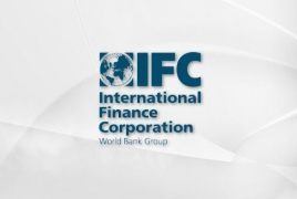 IFC, MIGA arrange $202 mln loan to boost Armenia's power sector