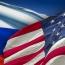 США продлили санкции в отношении РФ