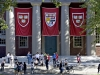 Harvard Law School disinvites lawyer for denying Armenian Genocide