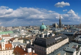 Vienna to host Iran nuclear deal joint commission meeting March 6