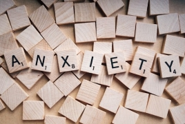 New psychedelic treatment appears to relieve anxiety