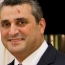 Armenia mulls opening embassy in Israel