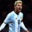 Месси вернется в сборную Аргентины на привилегированных условиях