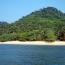Острова Кука хотят переименовать