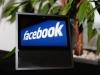Facebook улучшит защиту данных и введет сквозное шифрование сообщений