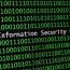 Иранские хакеры атаковали более 200 компаний по всему миру