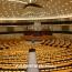 Արցախի ՄԻՊ-ը Եվրախորհրդարանում պատմել է հայերի դեմ ադրբեջանցիների պատերազմական հանցագործությունների մասին