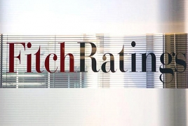 Fitch: Armenia's IMF deal confirms post-transition policy focus
