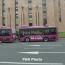 Փոխքաղաքապետ. Եթե ավտոբուսների վարորդները համաձայն չեն նոր կարգին, կարող են թողնել աշխատանքը