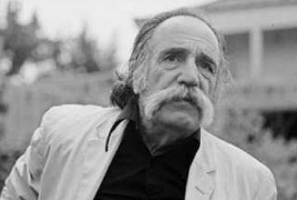 There could possibly be an unpublished story by William Saroyan