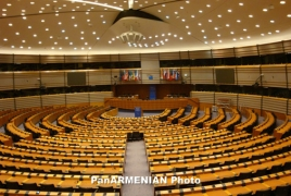European Parliament hosts conference on Armenophobia