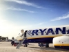 Ryanair planning to launch regular flights to Armenia