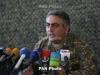 МО РА: Военные учения Азербайджана - ответ на заявление Армении о неуступке территорий